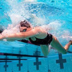 Bơi ếch là gì - Bài hướng dẫn bơi ếch