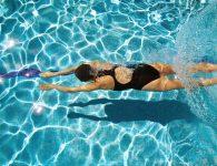 """Đừng bỏ qua những """" kỹ thuật bơi bướm"""" này nếu bạn muốn học bơi bướm"""