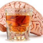 Tác hại của rượu với thần kinh