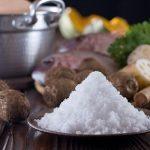 Cách chăm sóc & ăn uống cho người rối loạn chức năng thận