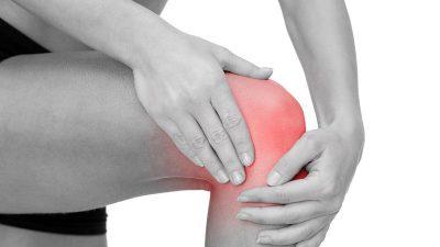 Nhức mỏi khớp gối và các triệu chứng của bệnh nhức mỏi khớp gối