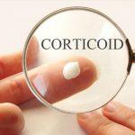 Corticoid là gì? – Tác dụng phụ của corticoid