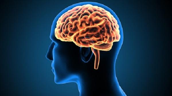 Thuốc bổ thần kinh có giúp bạn mang lại giấc ngủ ngon ?