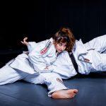 Nên học võ gì để tự vệ – Cách môn võ tự vệ đơn giản tại nhà