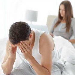 Top 3 loại thuốc trị rối loạn cương dương có hiệu quả cao nhất