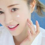Cách chọn kem chống nắng cho da khô