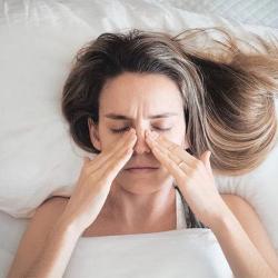 Những bài thuốc nam chữa bệnh viêm xoang mũi tại nhà