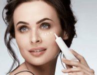 Kem trị thâm quầng mắt hiệu quả nhất
