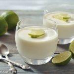 7 công thức tẩy tế bào chết bằng sữa chua siêu hiệu quả tại nhà