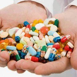 Thuốc kháng sinh là thuốc gì? Những tác dụng phụ của thuốc kháng sinh