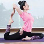 Người viêm xương khớp nên tập luyện thế nào?