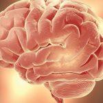 Biến chứng do chấn thương sọ não