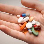 Thuốc chữa bệnh dị ứng mỹ phẩm nhanh và hiệu quả nhất