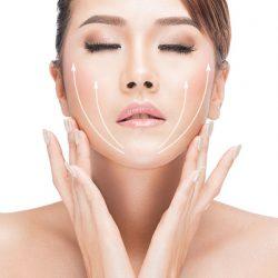 Cách chống lão hoá da mặt từ thói quen mỗi ngày