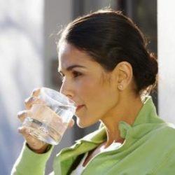 4 loại thực phẩm chống khô mắt bạn cần biết