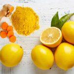 Hướng dẫn 5 mẹo điều trị sẹo thâm bằng bột nghệ tại nhà