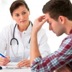 Bệnh tâm thần có chữa khỏi được không?