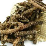 Thuốc và thực đơn chữa bệnh hiệu quả có hạ khô thảo