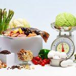 Tiểu đường nên ăn gì? Chế độ ăn hợp lý dành cho người tiểu đường