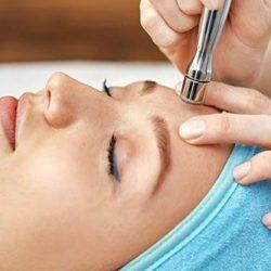 3 cách trị sẹo trên mặt cực hiệu quả hiện nay